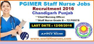 http://www.world4nurses.com/2016/04/pgimer-staff-nurse-jobs-recruitment.html