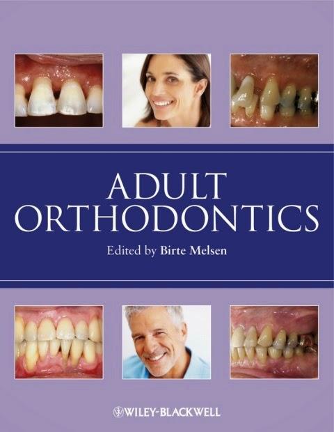 Adult Orthodontics - Birte Melsen - 1st.ed © 2012.pdf