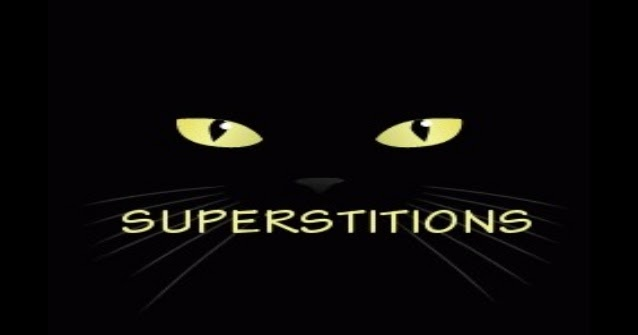 Reflections defy superstition day tuesday september 13th for 13 table superstition