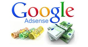 Google Adsense Program Can Seem Like a Program for Free Money