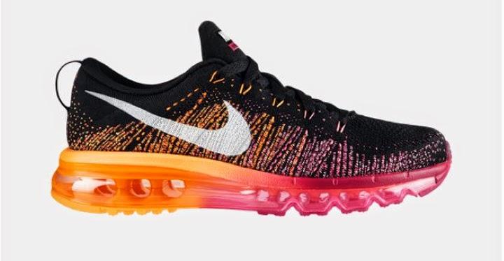 3larc54jq Factory Nike Juan Fernando By mn0NwO8v