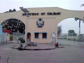 unical dismissed 5 lecturers