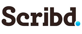 Cara Download Artikel di scribd.com