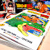 Evaluación de Dragon Ball Super de Panini Manga