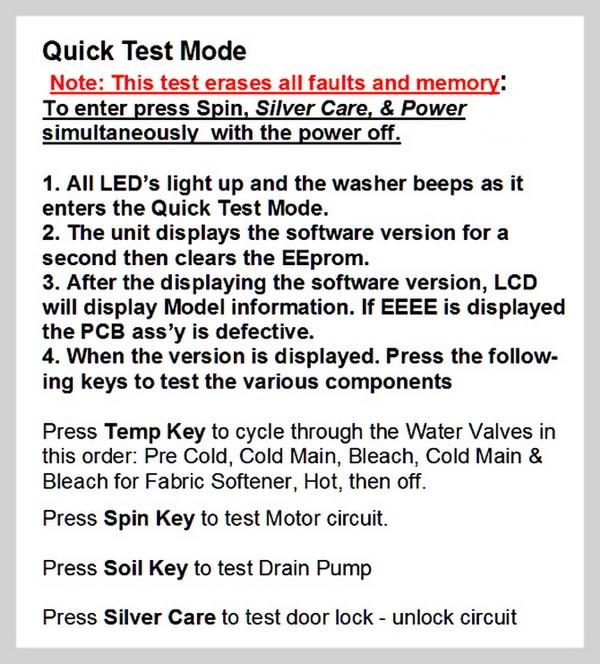 Reparaciones C 243 Digo De Error Del Lavavajillas Samsung 3e
