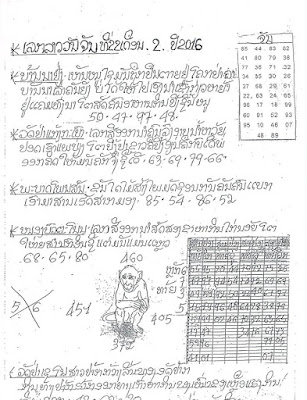 หวยลาว,  วิเคาระห์หวยลาว, หวยลาว, เลขเด่นหวยลาว,  เลขชุดหวยลาว ผลหวยลาวล่าสุด,ตรวจหวยลาว ผลหวยลาวประจำวันที่ 22/02/59 กุมภาพันธ์ 2559 ,หวยเด็ดงวดนี้,เลขเด็ดงวดนี้,ตรวจหวยลาวล่าสุด