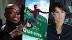 Nick Fury e Maria Hill aparecem em vídeo do set de Homem-Aranha: Longe de Casa