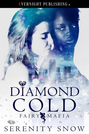 Diamond Cold