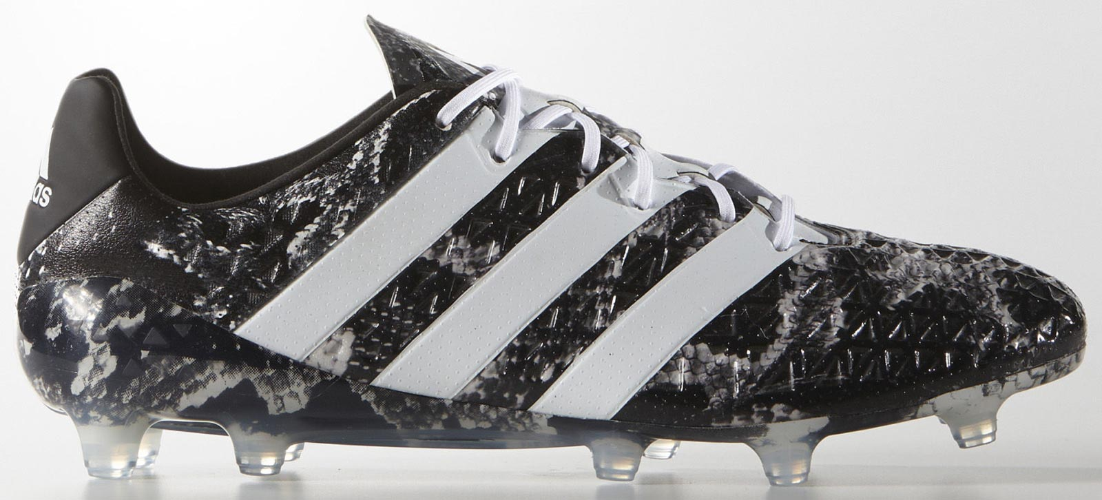 Adidas Ace Deadly Focus 2016 Limited Edition