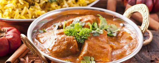 Why should you choose to go to Sangam Tandoori Restaurant