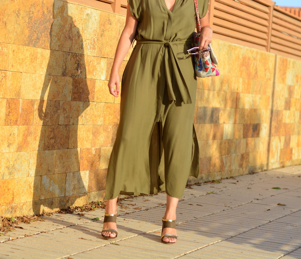 zara-long-tunic-look-street-style
