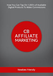 http://residualincomearners.biz/leadgen/CBAffiliateMarketing.pdf