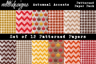 https://www.etsy.com/listing/246426804/autumnal-accents-patterned-paper-pack?ref=shop_home_active_15