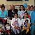 Bebé fue nombrado mamoncito 2016 en San Juan de Lurigancho
