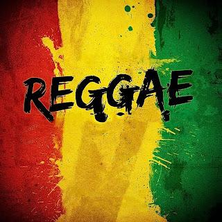 Sejarah Perkembangan Musik Reggae