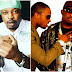Dbanj was stupid to leave Donjazzy, he has no talent – Eedris Abdulkareem