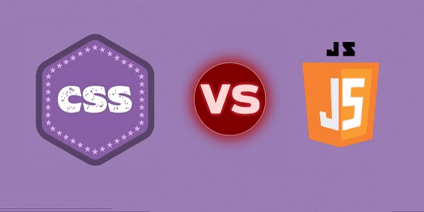 Loại bỏ JavaScript và CSS chặn hiển thị của blogspot (blogger)