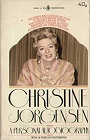 https://www.amazon.com/A-Personal-Autobiography-Christine-Jorgensen/dp/B000JD27OK
