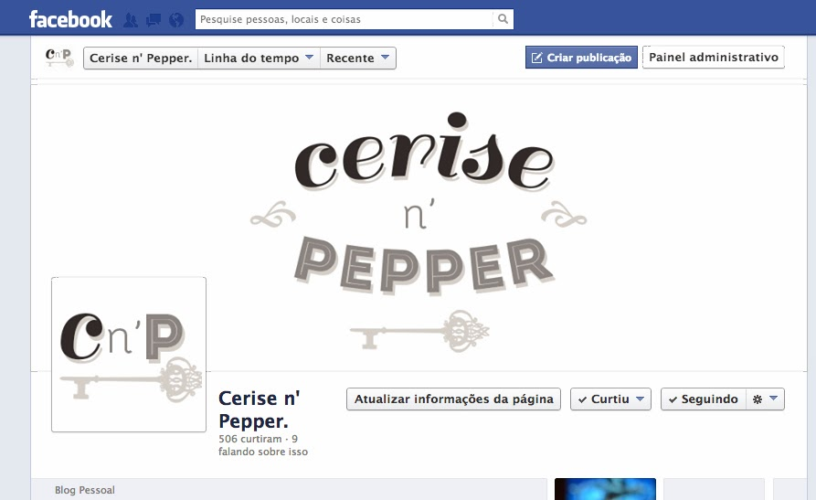 https://www.facebook.com/cerisepepper