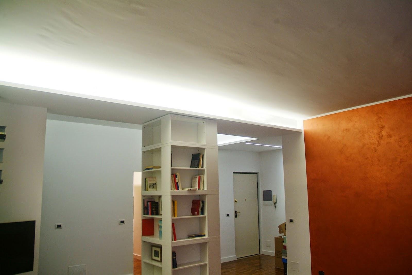 Lampadario per corridoio arredare la casa ingresso e corridoi
