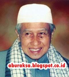 Download Kitab, Kitab Kuning, Abah Anom, Miftahus Shudur, Kunci Pembuka, Pembuka Dada
