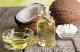 Cách chữa trị mụn bằng dầu dừa hiệu quả nhất