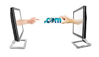 Domain name transfer prerequisite