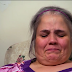 My 600-lb Life - Tracey