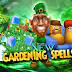 Gardening Update & Tournament Types