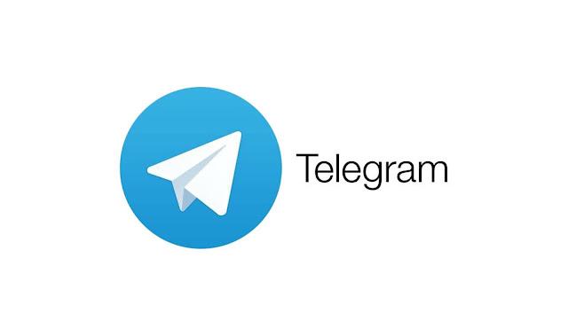Channel Telegram Untuk Belajar dan Bisnis Online