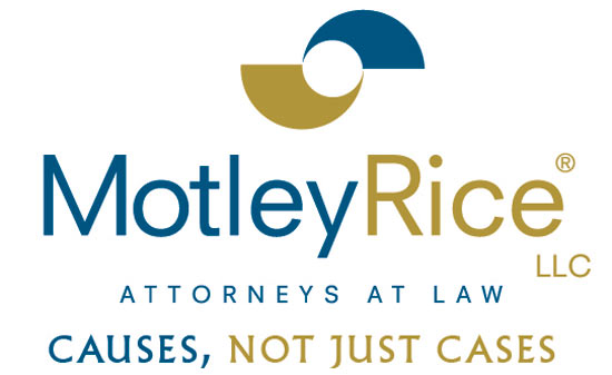 motley rice llc best mesothelioma law firm