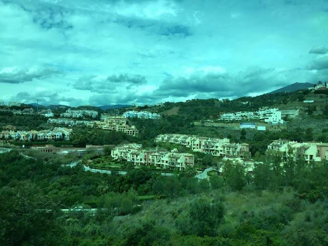 seyahat, Ispanya turu, Vip Turizm
