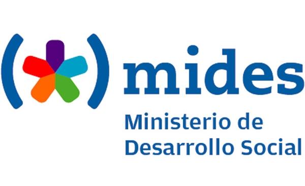 Mides - ministerio de desarrollo social