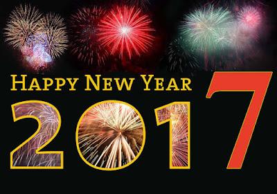 Bonne et heureuse année Partition gratuite Partitions de chansons