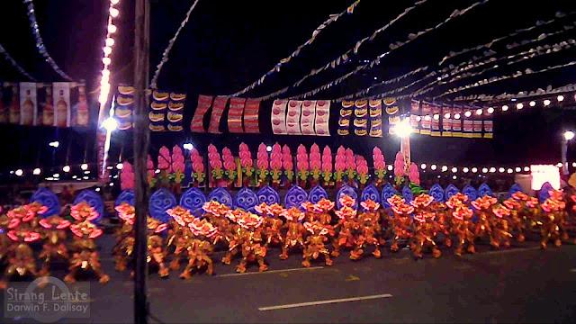 Manaragat Festival 2018