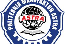 Pendaftaran Mahasiswa Baru (POLMAN Astra-Jakarta) 2021-2022