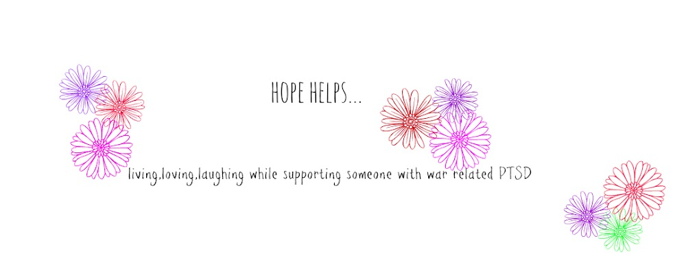 Hope helps...