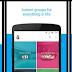 Google Spaces App : Google Testing New Group Conversation App
