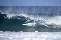 billabong pipe masters colapinto g6310Pipe19heff