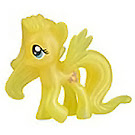 My Little Pony Shimmering Friends Collection Fluttershy Blind Bag Pony