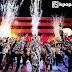 Fakta MV Milik BIGBANG 'Bang Bang Bang' Berhasil Raih 2 Juta Likes!