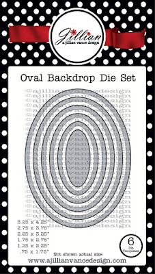 http://stores.ajillianvancedesign.com/oval-backdrop-die-set/