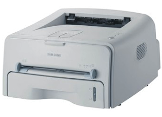 Samsung ML-1755 Printer Driver  for Windows