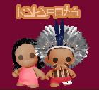 https://indigenasbrasileiros.blogspot.com/2019/04/karapoto.html