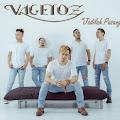 Lirik Lagu Vagetoz - Jadilah Pasanganku