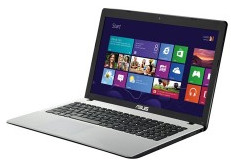 Asus X550EA Drivers windows 7 64bit, windows 8 64bit, windows 8.1 64bit and windows 10 64bit