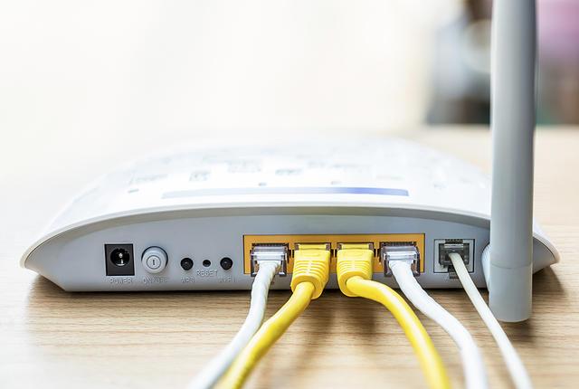 Kumpulan DNS Speedy/IndiHome Terlengkap, Cepat dan Stabil 2016