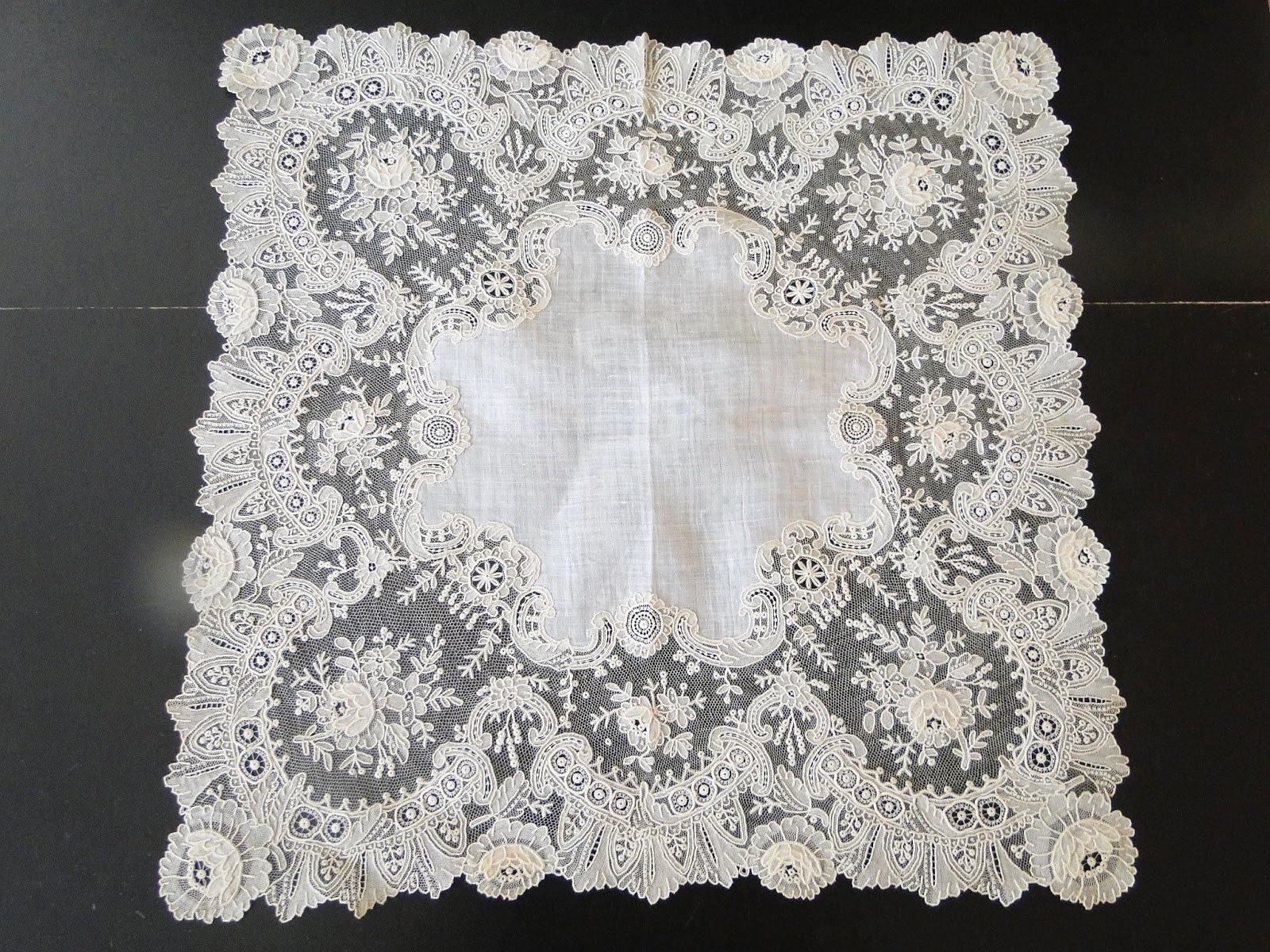 Vintage Wedding Dresses Reno: Buyer & Seller Of Antique Lace, Fine Linens, Vintage