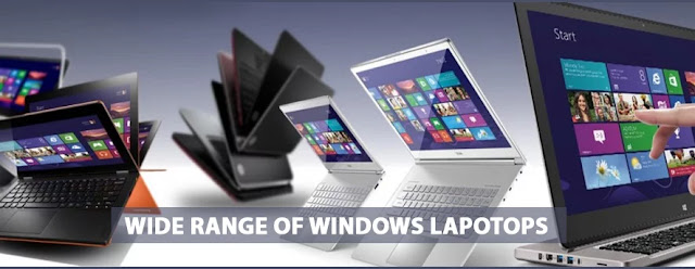 Laptops For Less Coupon Codes & Promo Codes