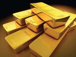 mau pilih emas atau lobak?